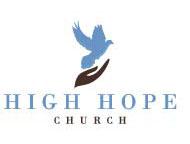 High hope church