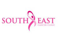 South east cancer clinic
